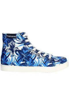 Chaussures enfant Docksteps DSJ101959(127856045)