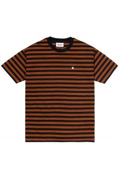 Carhartt WIP Parker T-Shirt patroon(119566876)