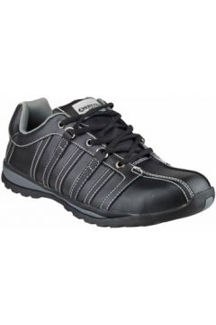 Chaussures Amblers Safety FS50(115395016)