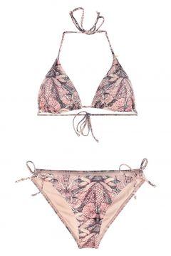Brunotti Avens Women Bikini Set(77752605)