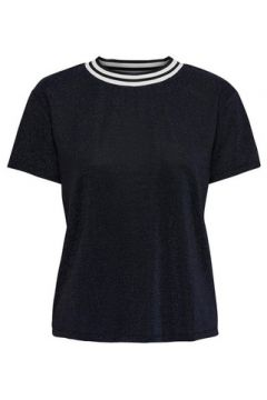 T-shirt Only onlALLEY S/S TOP JRS(115435392)