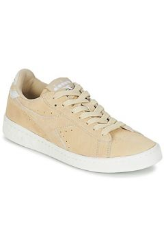 Chaussures Diadora GAME LOW SUEDE(115386053)
