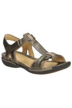 Sandales Clarks Une femme sandale Voshell(98733318)