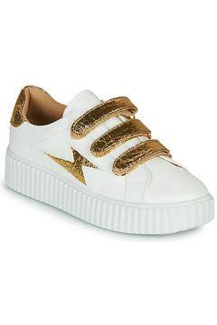 Chaussures Vanessa Wu CORNELIA(115495620)