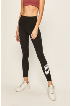 Nike Sportswear - Legginsy(114640156)