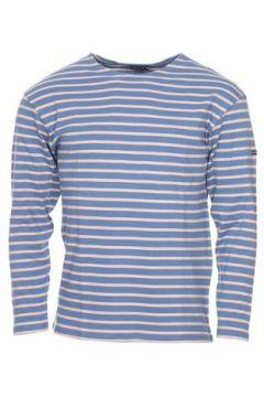 T-shirt Armor Lux - tee-shirt(115439600)