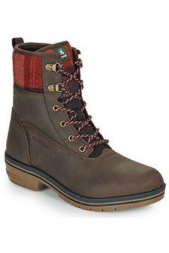 Boots KAMIK JULIET MID(98447862)