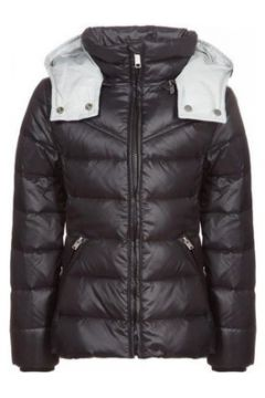 Doudounes enfants Diesel Jafra Junior(101632788)