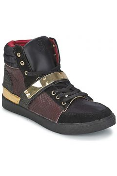 Chaussures SuperTrash GOLDY(115452935)