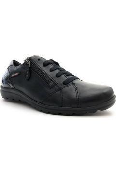 Chaussures Mobils CAMILIA(127904418)