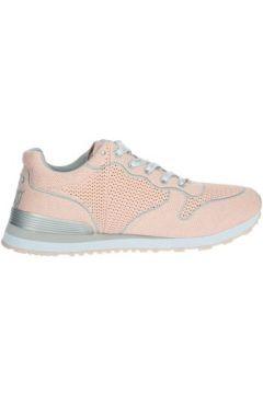 Chaussures Everlast EV617(115572641)