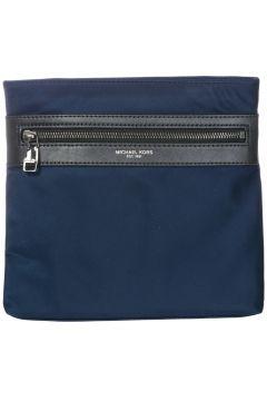 Men's cross-body messenger shoulder bag kent(118072095)