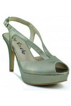 Chaussures escarpins Gino Vaello ALSKA IRIS(115453953)