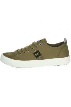 Chaussures Blauer VEGAS03(115572096)
