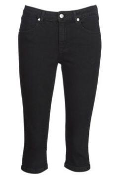 Pantalon Yurban JATARA(115403583)