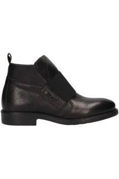 Boots Creative Bella843(128008204)