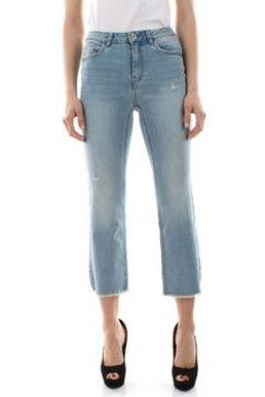 Jeans 3/4 & 7/8 Only 15177523 KENYA L.34(101614337)