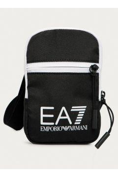 EA7 Emporio Armani - Сумка(128344847)