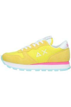 Chaussures Sun68 Z30201(115605312)