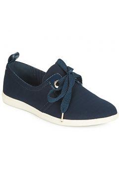 Chaussures Armistice STONE ONE(115623938)