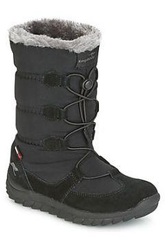 Bottes neige Kangaroos K-FROST(88442945)