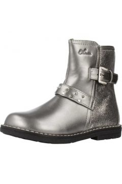Boots enfant Chicco 1062648(101706022)