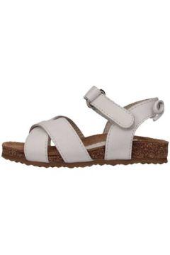 Sandales enfant Il Gufo G558(115490063)