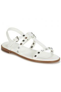 Sandales Esprit ARISA(88458205)
