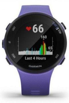 Garmin Forerunner 45S Akıllı Koşu Saati - Mor(105252513)