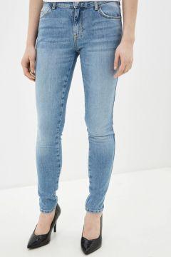 Guess Jeans GU644EWHMHX5(115324164)