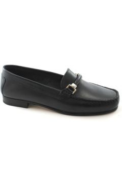 Chaussures Manila MAN-E18-180C-BL(127864978)