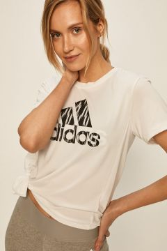adidas Performance - T-shirt(109256010)