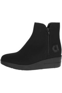Boots Agile By Ruco Line A-211(101555385)