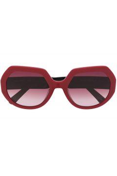 Longchamp-Longchamp Güneş Gözlüğü(115705982)