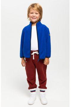Куртка SELA(125045295)