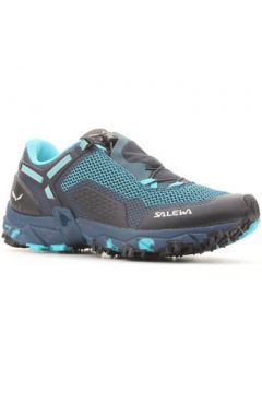 Chaussures Salewa Domyślna nazwa(115470082)