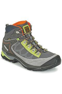 Chaussures Asolo FALCON GV(88440753)