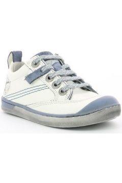 Chaussures enfant Kickers Iriade(115555149)