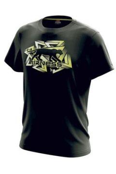 T-shirt Airness COMPRESSION(115648288)