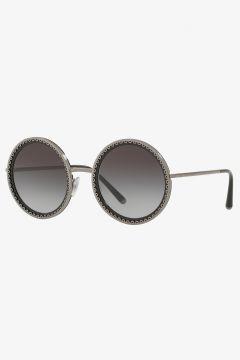 Dolce&Gabbana Güneş Gözlüğü(113972769)