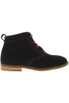Boots enfant Cheiw 46072(98482465)