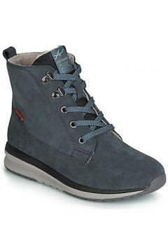 Boots Allrounder by Mephisto KANTARA(98463149)