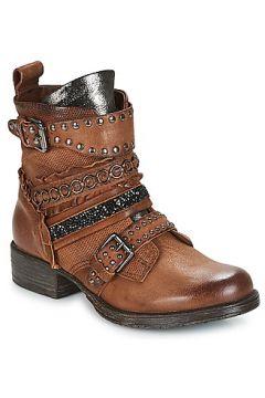 Boots Mjus NORTON(127856177)
