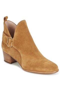 Boots Marc Jacobs GINGER INTERLOCK(115387841)