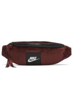 Nike Sportswear Heritage Kışlık Bel Çantası(122143804)