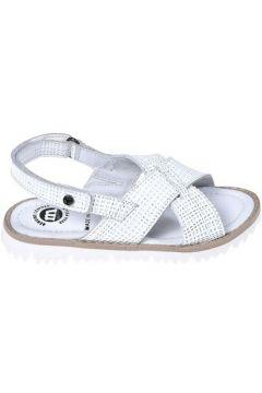 Sandales enfant Melania ME4096D9E.E(115651940)