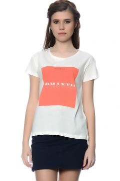Broadway T-Shirt(113949229)