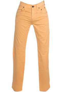 Jeans Jeckerson 26PUJUPA01ST10731(115494554)
