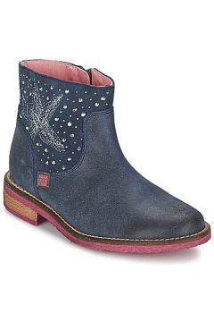Boots enfant Agatha Ruiz de la Prada ITALA(115455232)