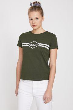 Koton T-Shirt(122400870)